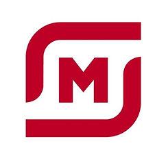 magnit-logo_edited.jpg
