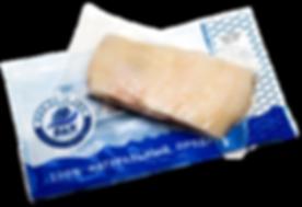 Зубатка синяя филе2.png