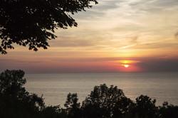 june sunset.jpg