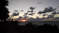july sunset.jpg