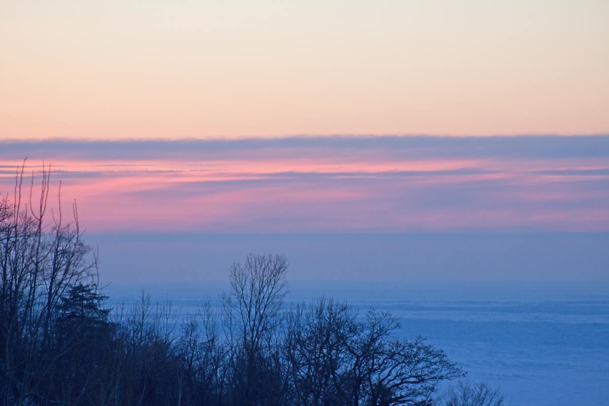 february sunset.jpg