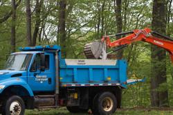 hauling away debris.jpg