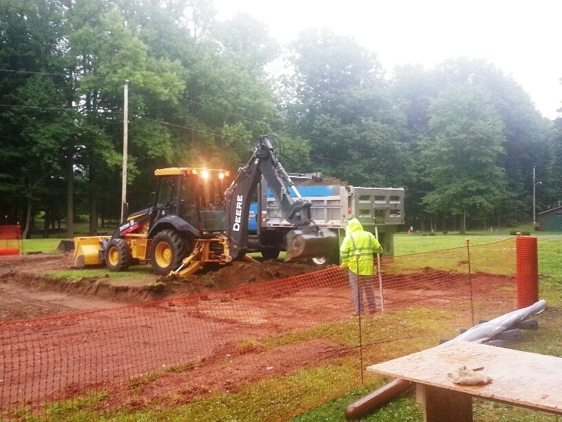 excavation for playground 4.jpg