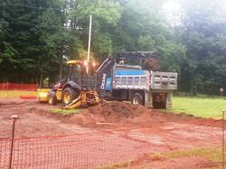 excavation for playground 3.jpg