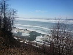 march ice 2.jpg