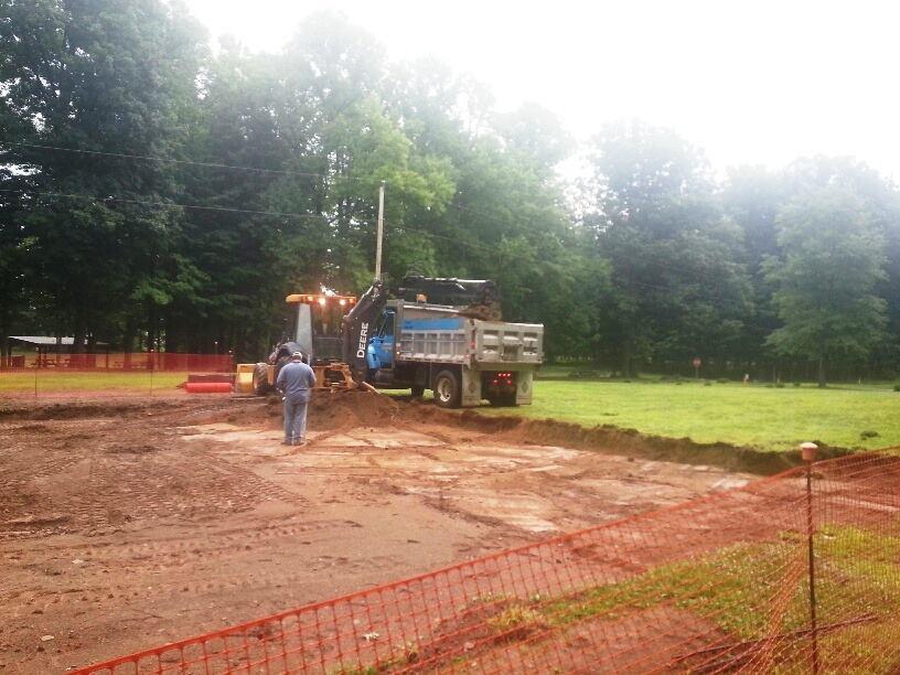 excavation for playground 2.jpg