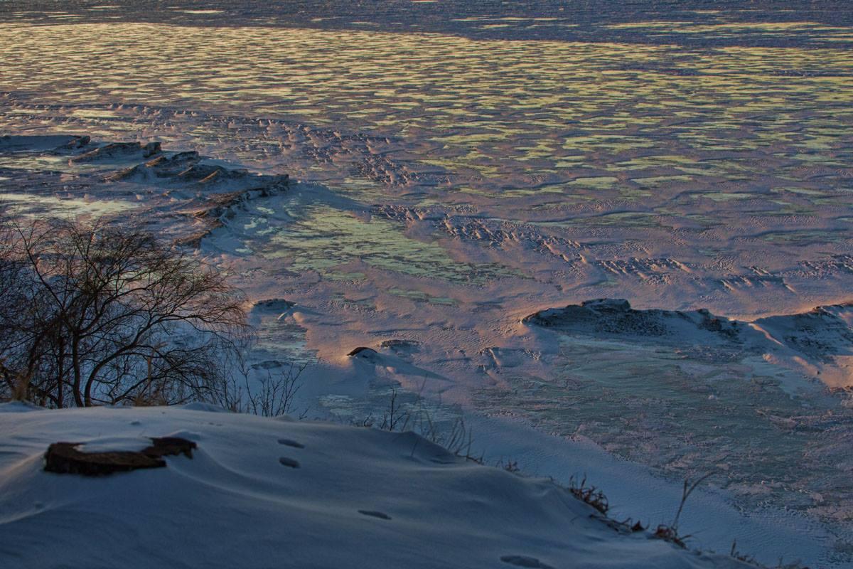 february ice.jpg