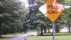 speed hump.jpg