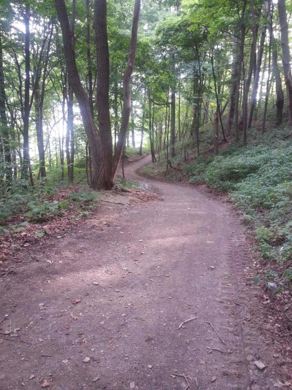 Path on West Side_edited.jpg