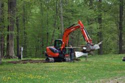 more demolition.jpg