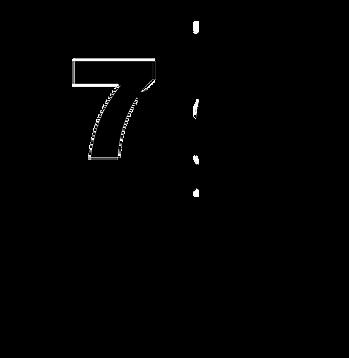 14. 7가지.png