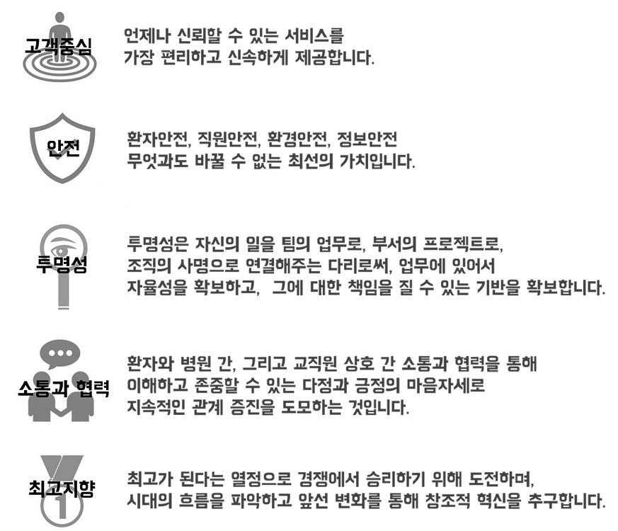 Core Value 문구.png