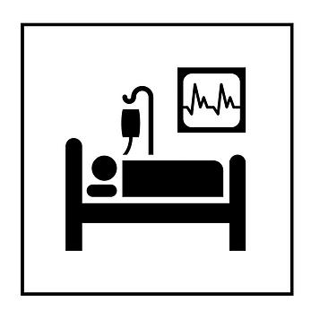 6. 중환자실.png