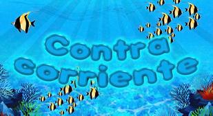 Atencion - Contra Corriente.png