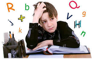 DEXIA APP - Anticiparse a la frustración en el niño