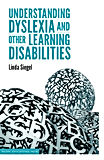 understanding-dyslexia-and-other-learnin