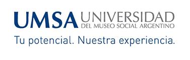 UMSA oficial.png