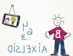 dislexia1-2.jpeg