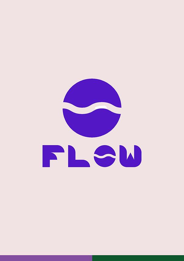 DISLEXIA.COM - FLOW-5.png