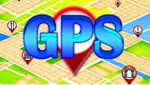 Memoria - GPS.png