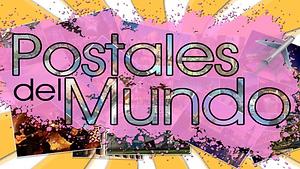 Memoria - Postales del mundo.png