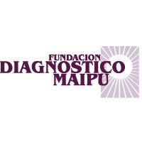 diagnostico-maipu-2.jpg