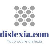 logo-preview-47530147-2144-494d-a39d-c87