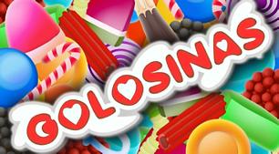 Atencion - Golosinas.png