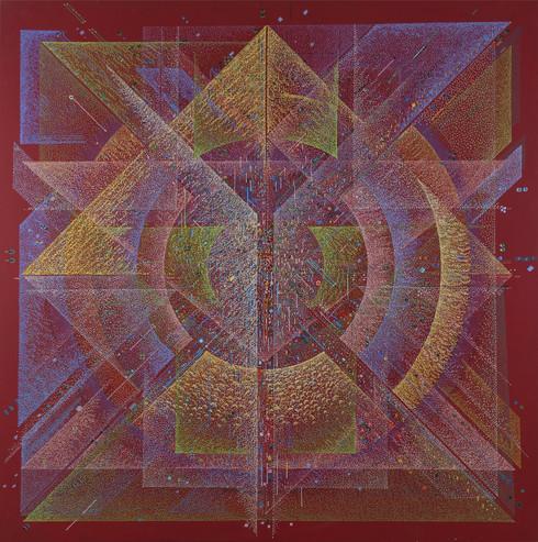 041_Composicion_geometrica_en_fondo_bord