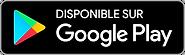 disponible-en-google-play.png