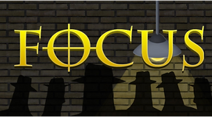 Ejecucion - Focus.png