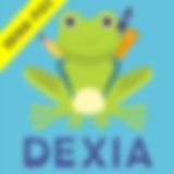 Logo DEXIA Full.png