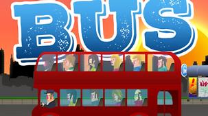 Ejecucion - Bus.png