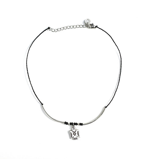 eunoia | necklace