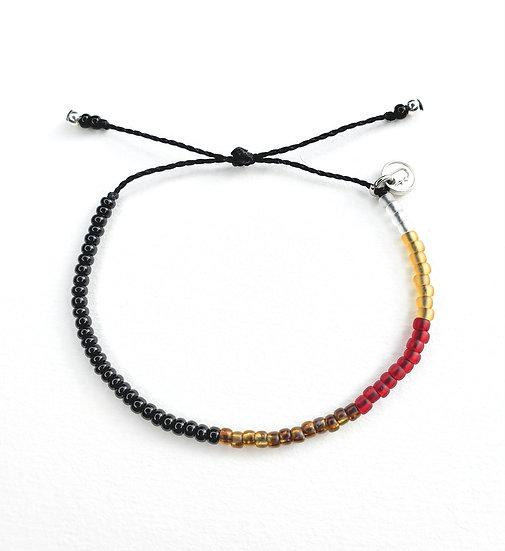 noctivagant | bracelet