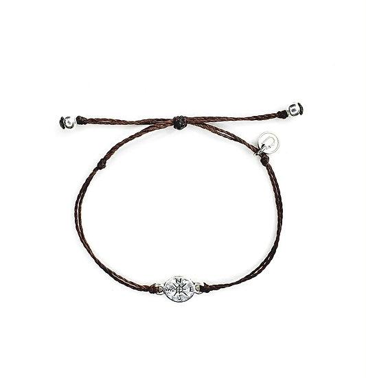 compass | bracelet