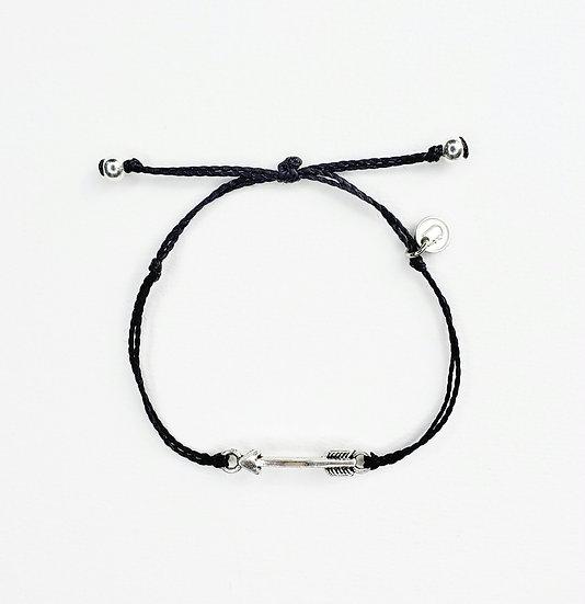 arrow | bracelet