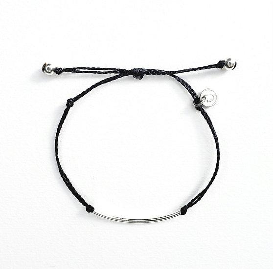 bar | bracelet