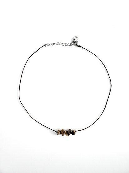 kalopsia | necklace