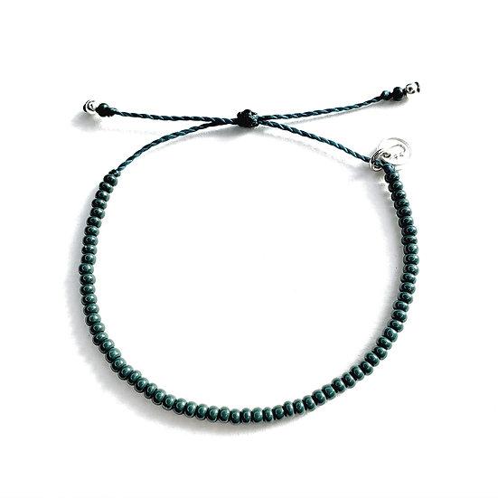 vivre | bracelet