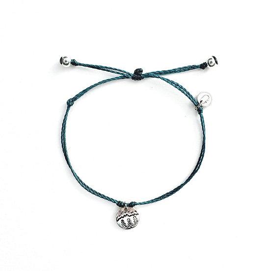 wilderness | bracelet