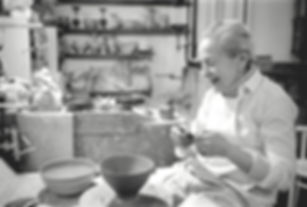 Lucie_Rie_in_studio_edited.jpg