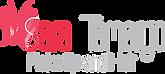 sara tamargo logo.png