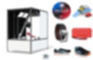 productsamples.jpg