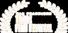 oHFE1kR-jWIlx-Bz_66ocRqkwR2guIfCtomw--mx