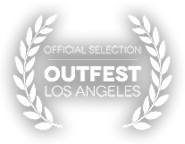 laurel-outfest.png