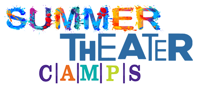 summertheatercamps.png