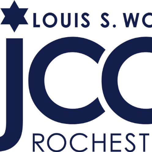 JCC Afternoon Program