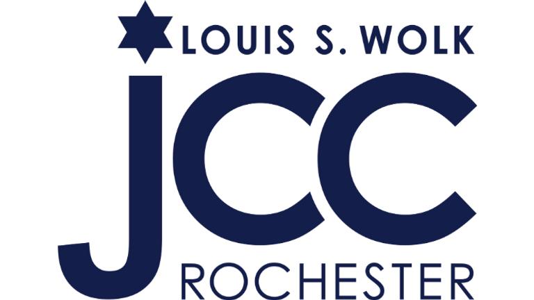 Act 2: JCC Afternoon Program