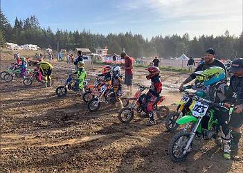 nanaimo-kids-motocross-racing.jpg